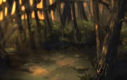 nateshaw_swamp