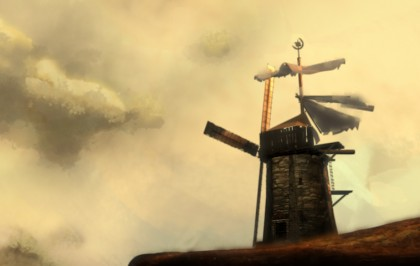 nateshaw_windmill_1