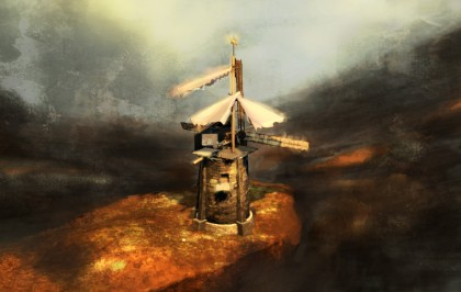nateshaw_windmill_2